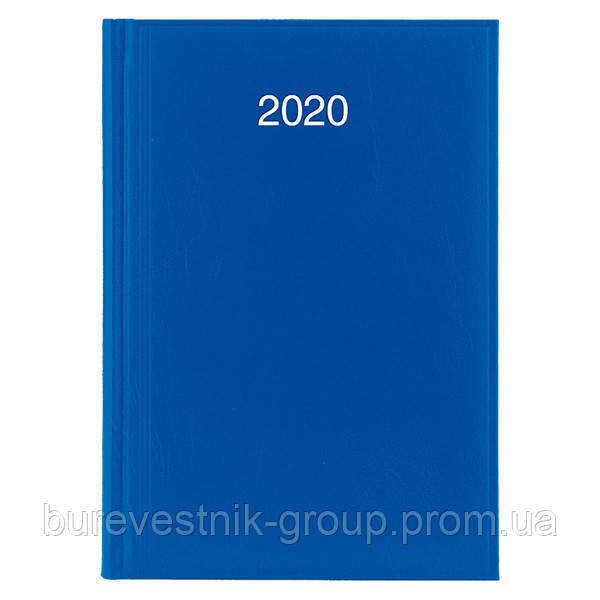 """Ежедневник датированный на 2020 год,Brunnen """"Miradur"""" (73-795 60 32)"""