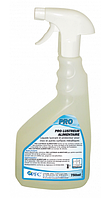 Про Люстер Алиминтер (Pro Lustreur Alimentaire) - Полирующее средство для защиты поверхностей из нержавеющей с
