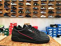 Мужские кроссовки adidas Originals Continental 80 G27707