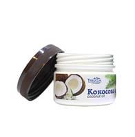 Triuga Масло кокосовое 100мл