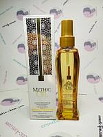 L'Oreal SE Mythic Oil Original Glow, 100 ml Питательное масло для  волос