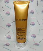 L'Oreal SE Nutrifier Creme Glicerol Blow-dry, 150мл Крем