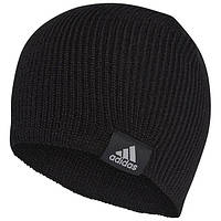 Шапка Adidas Performance Beanie CY6025 Черный (4060507970677)