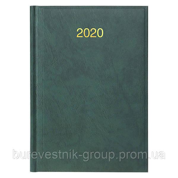 """Ежедневник датированный на 2020 год,  Brunnen """"Miradur"""" (73-795 60 50)"""