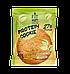 Протеїнове печиво Fit Kit Фісташковий Мус (40 грам), фото 4