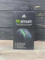 Трекер активности Adidas Fit Smart