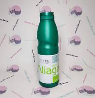 Estel Niagara 500 мл Фиксаж-перманент для волос N0/500