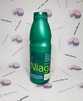 Estel Био-перманент Niagara №4 для обесцвеченных и поврежденных волос 500 мл