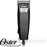 Oster Машинка д / підстригання 616 076616-910-051