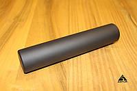Саундмодератор для AR 15 .223 (5.56) 1/2x28 Astur Compact M, фото 1