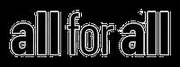 ⇧ AllforAll інтернет-магазин⇧