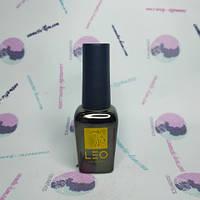 LEO Топ Rubber, 9 ml
