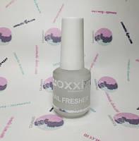 Oxxi Обезжириватель Fresher, 15мл
