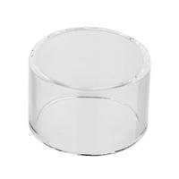 Сменное стекло для атомайзера Eleaf Melo 4 D25 7617801230190004