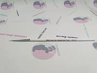 Дотс длинная ручка  DS-01
