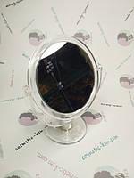 Зеркало Titania в рамке D-12,5 см 1595 L