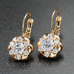Sergi Xuping Jewelry Classic  xjs-00068