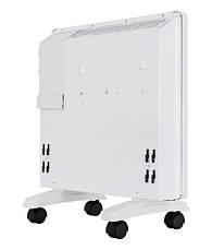 Конвектор электрический ERGO HC-2010 1000 Вт, фото 3