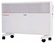 Конвектор электрический ERGO HC-2020 2000 Вт
