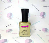 Master Топ RUBBER NON CLEANER 15мл
