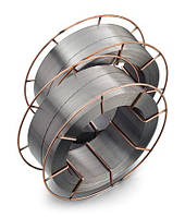 Полированная сварочная проволока ASKAYNAK EXTRA non copper