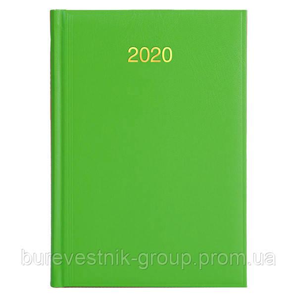 """Ежедневник датированный на 2020 год, Brunnen """"Miradur"""" (73-795 60 54)"""