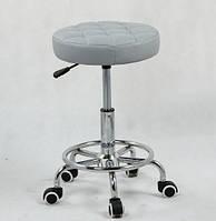 Кресло мастера HC 635 серое, фото 1