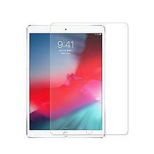 Защитное стекло Optima 2.5D для Apple iPad Air 10.5 2019 Transparent