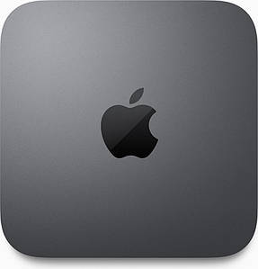 Неттоп Apple Mac mini (MRTR8)