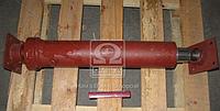 Гидроцилиндр прицепа 1ПТС-9 (пр-во Украина) 771-8603010