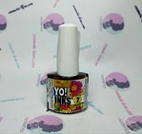 Yo!Nails Чернила Inks №2