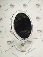1585 L Зеркало в рамке D-16 см Titania