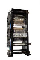 Измельчитель веток T-REX-130 Режущий модуль, фото 2