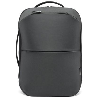 Рюкзак Xiaomi RunMi 90 Multitasker backpack Black