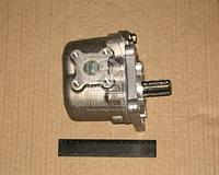 Насос НШ-32УК-3 (аннулирован) см. 238925