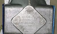 Насос НШ-32М-4 (пр-во Гидросила) НШ-32М-4
