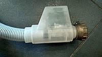 Аквастоп  Aquastop BOSCH SIEMENS с датчиком протока б/у,шланг подачи воды 9000228649,