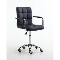 Кресло мастера НС 1015КР