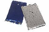 Блокнот, фото 3