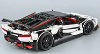 "Конструктор Lepin ""Ламборджини Галлардо"" (Lamborghini Aventador Pirelli Edition) 23006"