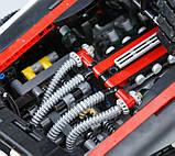 """Конструктор Lepin """"Ламборджини Галлардо"""" (Lamborghini Aventador Pirelli Edition) 23006, фото 3"""
