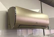 Инверторный кондиционер Cooper&Hunter CH-S12FTXD-GP, фото 3