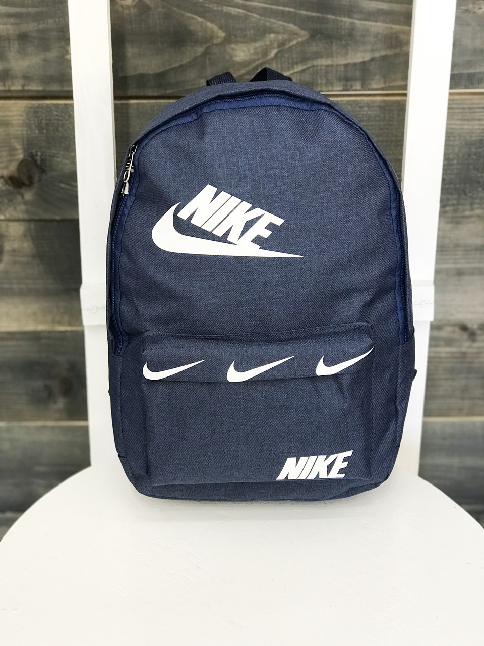 Рюкзак спортивньій R- 10 -98