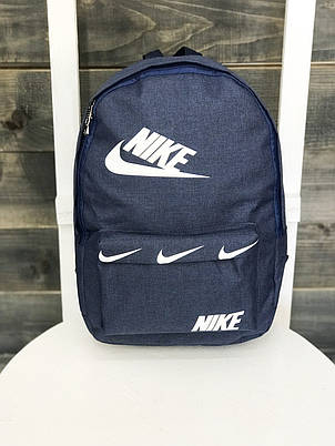 Рюкзак спортивньій R- 10 -98, фото 2