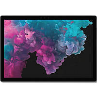 Планшет Microsoft Surface Pro 6 Intel Core i5 / 8GB / 256GB