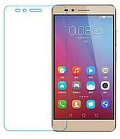Защитное стекло TOTO Hardness Tempered Glass 0.33mm 2.5D 9H Huawei Honor 5X Play