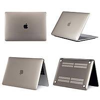Чохли для MacBook Pro Air 13, 15 (Матовий), фото 2