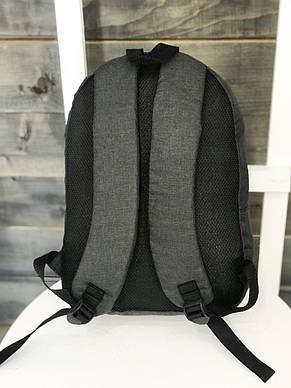 Рюкзак спортивньій R - 10 - 144, фото 2