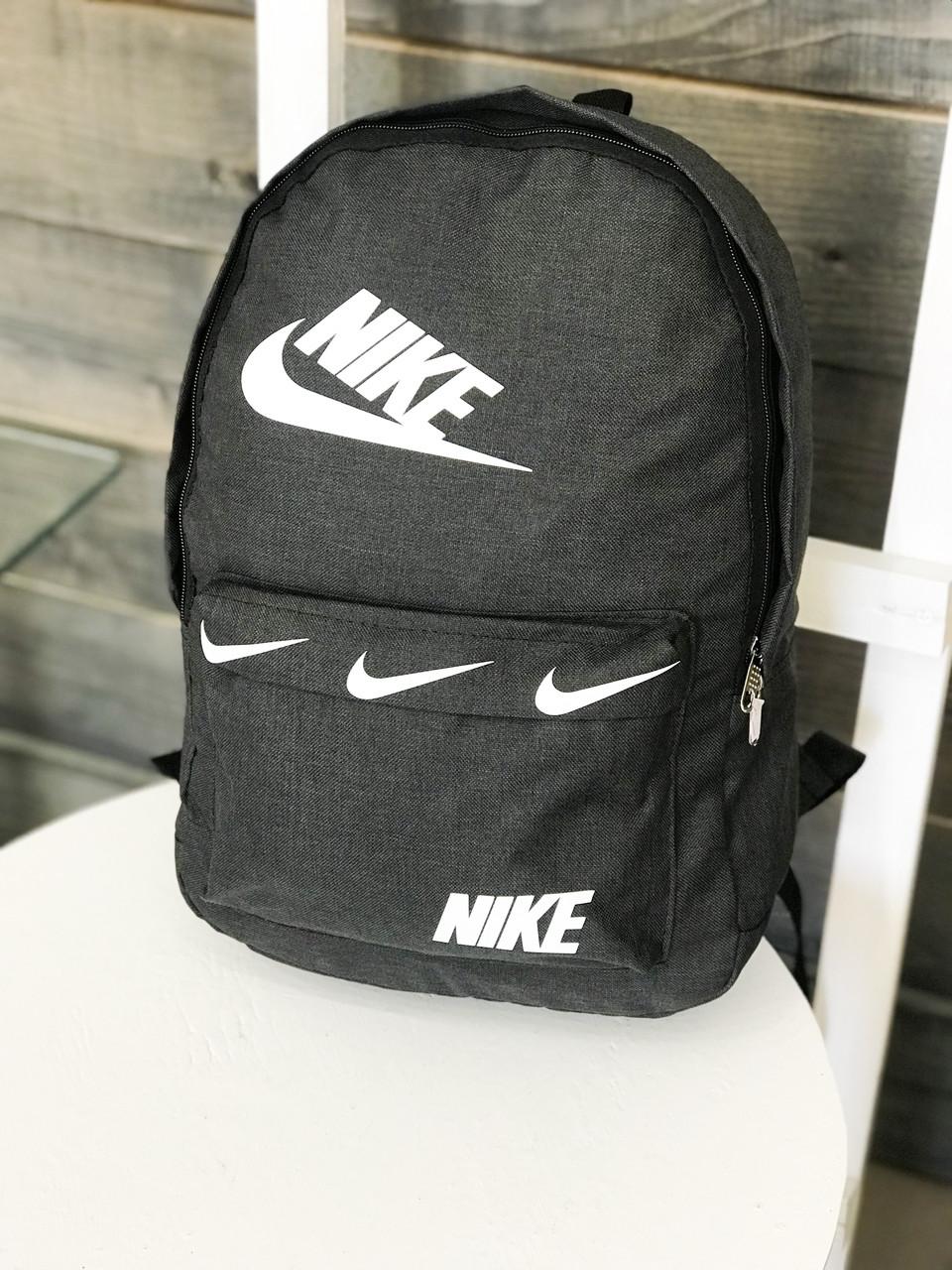 Рюкзак спортивньій R - 10 - 144
