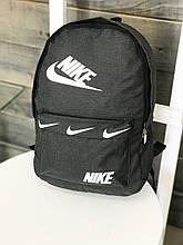 Рюкзак спортивньій R- 10 - 144